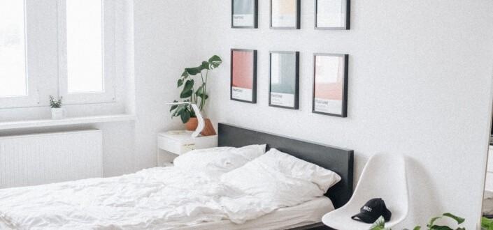 Budget Furniture - 9 Budget Bedroom Furniture Ideas