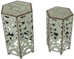 Budget Furniture - Lexia_2_Piece_Nesting_Tables width=