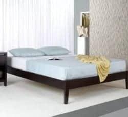Budget Furniture - Rune Platform Bed width=