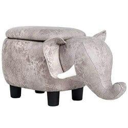 unique furniture - 30. ottoman