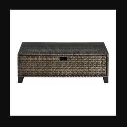 unique furniture - 8. coffee table