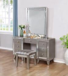 unique furniture - alessia