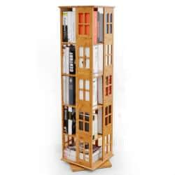 unique furniture - bookshelf bookcase