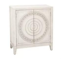 unique furniture - burleigh