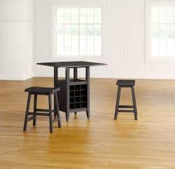 unique furniture - carisbrooke