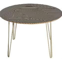 unique furniture - corbin