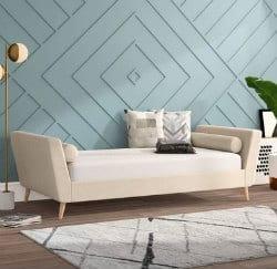 unique furniture - cunniff daybed