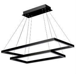 unique furniture - donovan 1