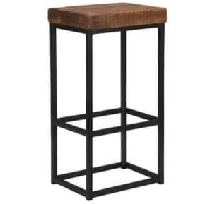 unique furniture - grayson