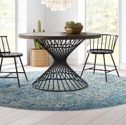 unique furniture - jason