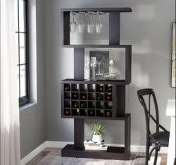 unique furniture - matson