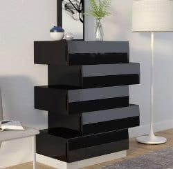 unique furniture - matt