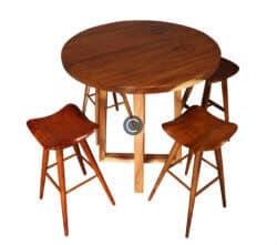 unique furniture - oria