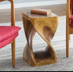 unique furniture - pelley