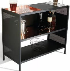 unique furniture - peng server 1