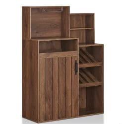 unique furniture - pesina 1
