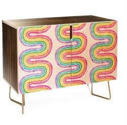unique furniture - schatzi
