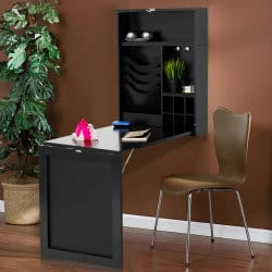 unique furniture - tangkula