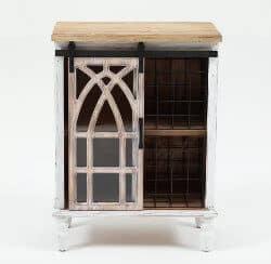 unique furniture - telma