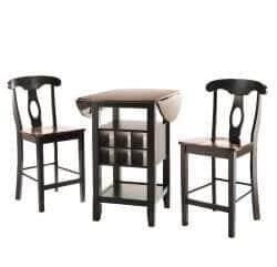 unique furniture - teneyck