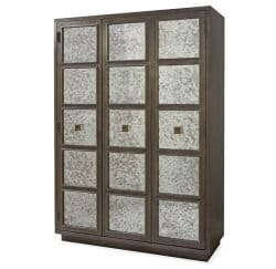 unique furniture - vera armoire