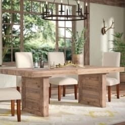 Bohemian Furniture - Abbey_Dining_Table
