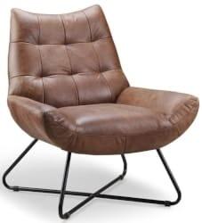 Bohemian Furniture - Aubrey Lounge Chair