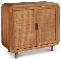 Bohemian Furniture - Kingston Sideboard