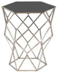 Bohemian Furniture - Siewert_Accent_Table