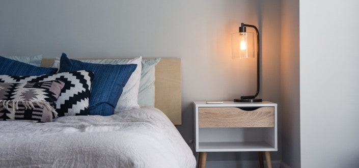 minimalist furniture - minimalist bedroom furniture