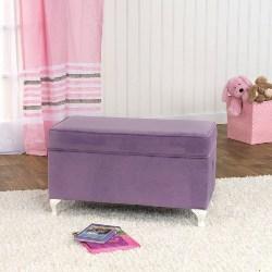 13. Storage Bench (1)