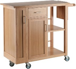 24. Kitchen Island (1)