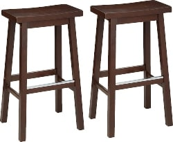 27. Counter Stool (1)