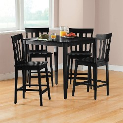 28. Dining Table Set (1)