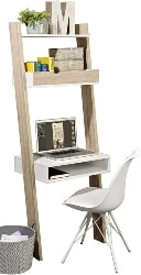 3. Ladder Shelf (1)