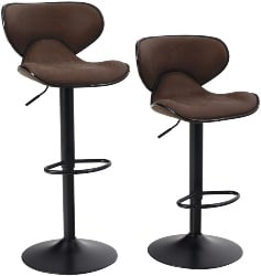 42. Swivel Bar Chair (1)