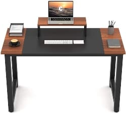 5. Study Writing Table (1)