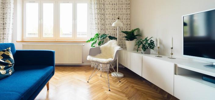 apartment furniture - Unique apartment furniture