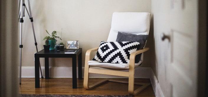 apartment furniture - apartment furniture - How To Pick The Best Apartment Furniture