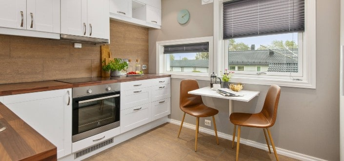 apartment furniture - apartment kitchen furniture