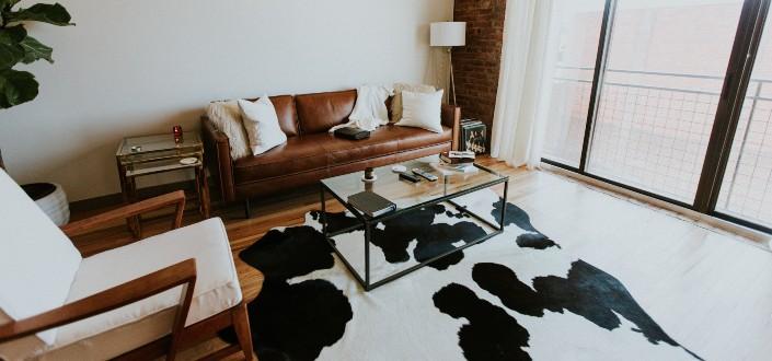 apartment furniture - apartment living room furniture