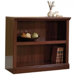 traditional furniture - Chambers Standard Bookcase