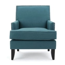 traditional furniture - Chilton Armchair