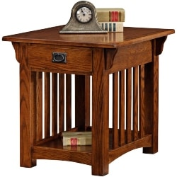 traditional-furniture-Morris-60_-Chocolate-Brown-Desk