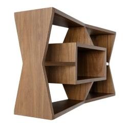 traditional furniture - Rigo Shelf