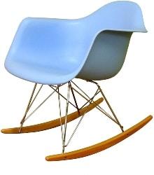 15. Baxton Studio Armchair (1)