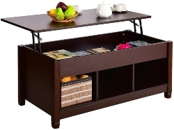 16. Coffee Table Lift Top (1)