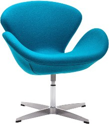 17. Pori Arm Chair (1)