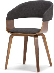 4. Side Chair (1)