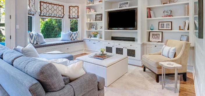modern living room furniture - Best Modern Living Room Furniture